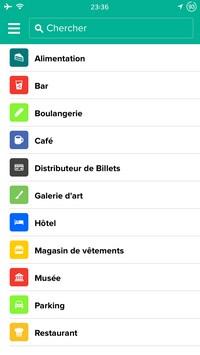 2014 10 18 23.36 Pin Drop (Gratuit) : Epinglez vos lieux préférés