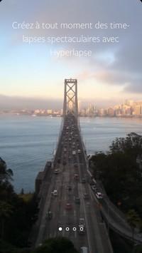 2014 10 19 21.36 Hyperlapse d'Instagram (Gratuit) : Vidéos accélérées et stabilisation performante