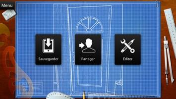 2014 10 29 00.32 Blueprint 3D (0,89€) : Reconstituez tout un tas de plans !