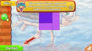 2014 10 31 09.17 Origami Challenge (Gratuit) : Des casse tête basés sur le pliage de papier