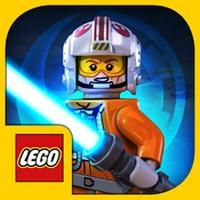 LEGO® Star Wars™ The New Yoda Chronicles LEGO® Star Wars™ The New Yoda Chronicles (Gratuit) : Des mini jeux aux résultats mitigés