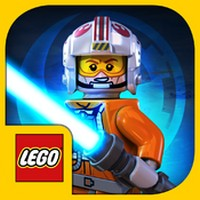 LEGO® Star Wars™ The New Yoda Chronicles LEGO® Star Wars™ The New Yoda Chronicles (Gratuit) : Des mini jeux aux résultats mitigés