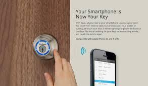 NFC ter Comment le futur de la techno NFC passe par Apple