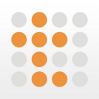 Tempo Smart Calendar for Google Calendar and Exchange Tempo Smart Calendar (Gratuit) : La centralisation au nom de la productivité