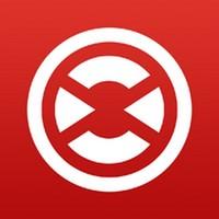 Traktor DJ pour iPhone Traktor DJ pour iPhone (1,79€) : Mixez intuitivement sur votre iPhone