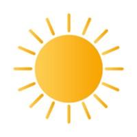 WeatherWheel WeatherWheel (0,89€) : La météo tout en beauté !