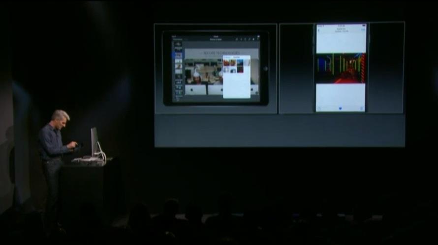 continuity Handoff : Apple limite à certains Mac, les développeurs ouvrent une brèche