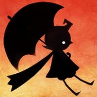 el el. (Gratuit) : Me and my umbrella