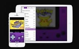 emulateur iOS 8.1 : Date Trick se referme sur les émulateurs