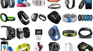 fitbit Bracelets connectés : Fitbit ou Healthkit ?