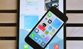 launcher widgets Pourquoi Apple a refermé la porte des widgets sur les doigts de Launcher