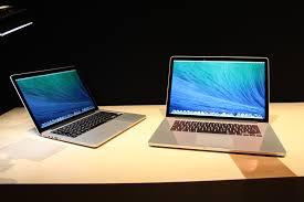 macbook MacBook Pro défectueux : consommateurs et avocats mobilisés contre Apple
