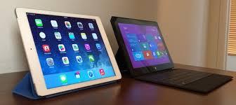 osiPad pro iPad Pro : un troisième système d'exploitation peut il voir le jour ?