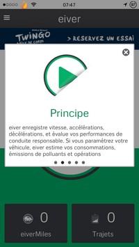 2014 11 04 07.47 eiver (Gratuit) : La citoyenneté a du bon !