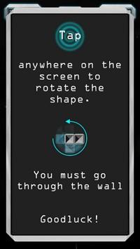 2014 11 05 18.21 Cubama (Gratuit) : Un endless game à la saveur de Tetris