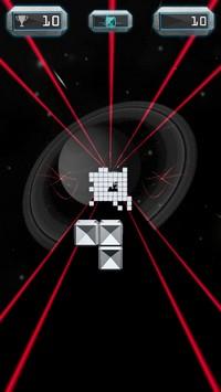 2014 11 05 18.22 Cubama (Gratuit) : Un endless game à la saveur de Tetris