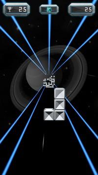 2014 11 05 18.23 Cubama (Gratuit) : Un endless game à la saveur de Tetris