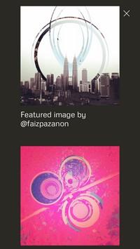 2014 11 09 15 Fragment (1,79€) : Un résultat unique pour vos photos
