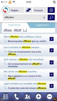 2014 11 11 13.581 Reverso   Traduction et Dictionnaire en contexte (Gratuit) : Un traducteur léger, rapide et performant