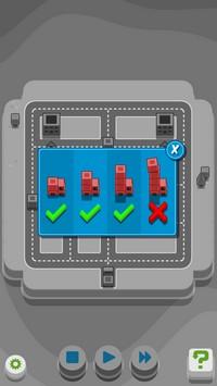 2014 11 13 08.12 RGB Express (2,69€) : Un casse tête pour les chauffeurs livreurs