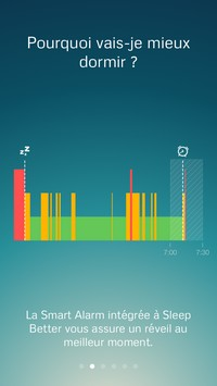 2014 11 17 14.47 Sleep Better (Gratuit) : Analysez et optimisez votre sommeil