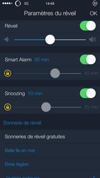2014 11 17 14.48 Sleep Better (Gratuit) : Analysez et optimisez votre sommeil