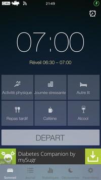 2014 11 17 21.49 Sleep Better (Gratuit) : Analysez et optimisez votre sommeil