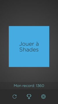 2014 11 24 09.44 Shades (1,79€) : Un casse tête très simple