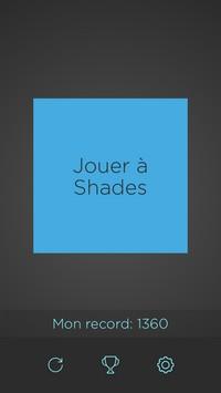 2014 11 24 09.44 Shades (1,79€) : Un casse tête très simple