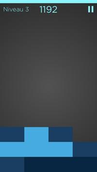 2014 11 24 20.46 Shades (1,79€) : Un casse tête très simple