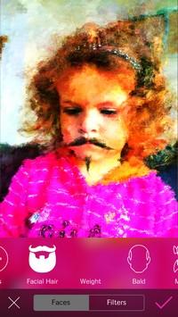 2014 11 26 06.23 Lensical (Gratuit) : Créez des portraits détournés facilement