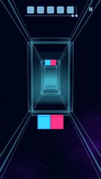 2014 11 26 11.27 CubicTour (Gratuit) : Entraînez votre perception spatiale