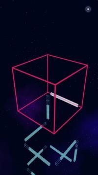 2014 11 28 07.51 CubicTour (Gratuit) : Entraînez votre perception spatiale