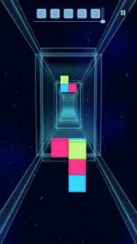 2014 11 28 22 CubicTour (Gratuit) : Entraînez votre perception spatiale