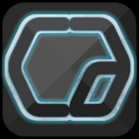 Cubama Cubama (Gratuit) : Un endless game à la saveur de Tetris