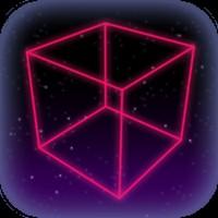 CubicTour CubicTour (Gratuit) : Entraînez votre perception spatiale