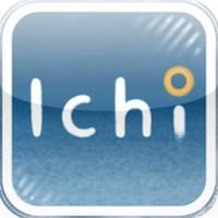 Ichi Ichi (1,79€) : Des casse têtes à gogo !