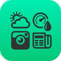 Météo …WOW +Dernières nouvelles Météo …WOW! +Dernières nouvelles! (Gratuit) : La météo et les news locales