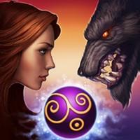Marble Duel Marble Duel (Gratuit) : Une merveilleuse histoire truffée de duels magiques