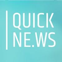 Quickne Quickne.ws (Gratuit) : Un condensé dinformations en images