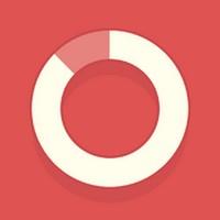Routina Routina (0,89€) : La planification des tâches récurrentes ultra simplifiée