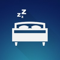 Sleep Better Sleep Better (Gratuit) : Analysez et optimisez votre sommeil