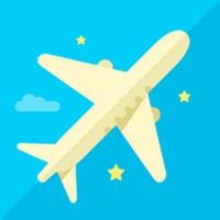 TravelPop TravelPop (Gratuit) : Jouez et voyagez tout en vous instruisant !