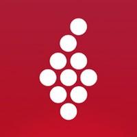 Vivino Explorateur de vins Vivino (Gratuit) : Les vins nauront plus de secrets pour vous