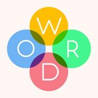 WordBubbles WordBubbles! (Gratuit) : Des mots cachés dans des bulles