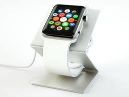 accessoires AW 2 Apple Watch : les spécialistes des accessoires dans les starting blocks