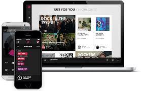 beats music1 Apple imposerait Beats Music aux utilisateurs d'iOS