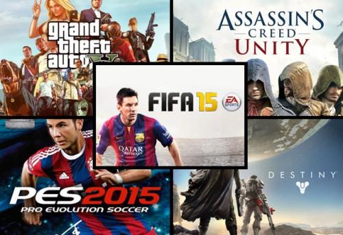 contest gift games 06 500x343 CONCOURS : Gagnez le jeu vidéo de votre choix