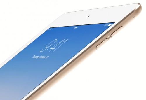 contest gift ipad air 2 06 500x343 CONCOURS : Gagnez le nouvel liPad Air 2 (499€)