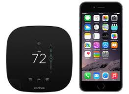 ecobee Ecobee 3, Beats : ça bouge encore dans les Apple Store